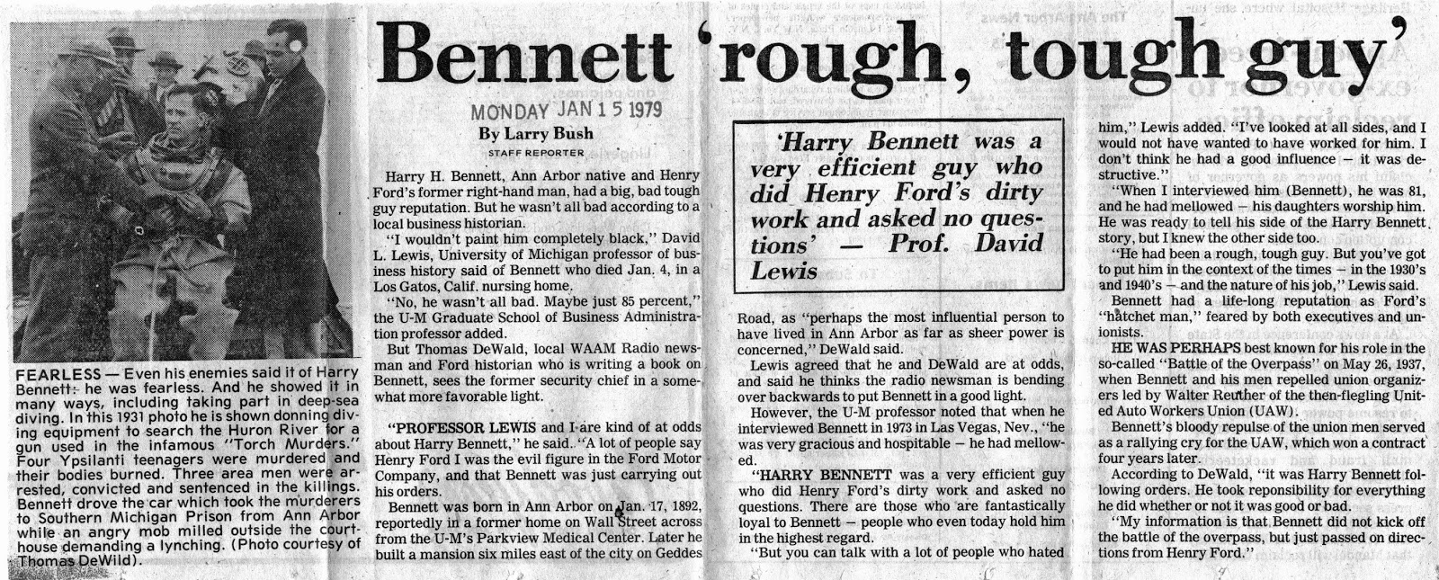http://www.retrokimmer.com/search/label/HARRY%20BENNETT