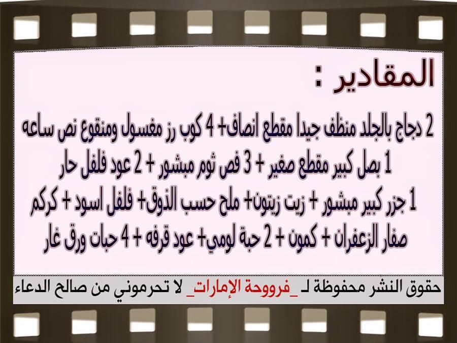 http://2.bp.blogspot.com/-A_20kAYny6s/VO77X8UKgJI/AAAAAAAAItg/Pb6XMkzv6tM/s1600/3.jpg