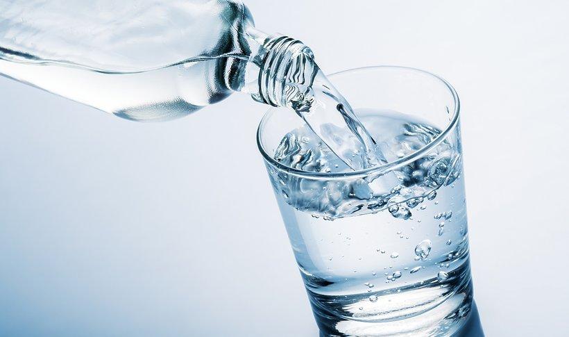 Co to jest jonizator wody? Czy warto w niego zainwestować?
