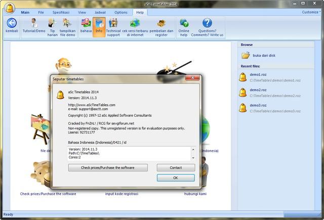 Asc timetable 2009 download crack idm criseaviation.