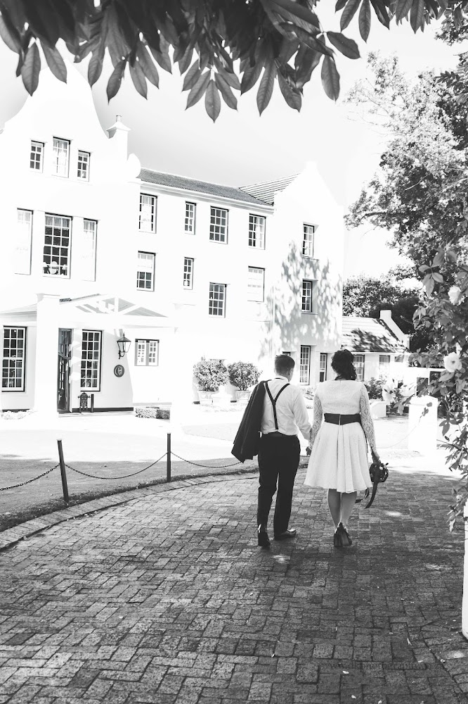 DK Photography CCD_1196-2 Maegan & Jarrad's  Wedding in The Cellars-Hohenort Hotel , Constantia Valley  Cape Town Wedding photographer