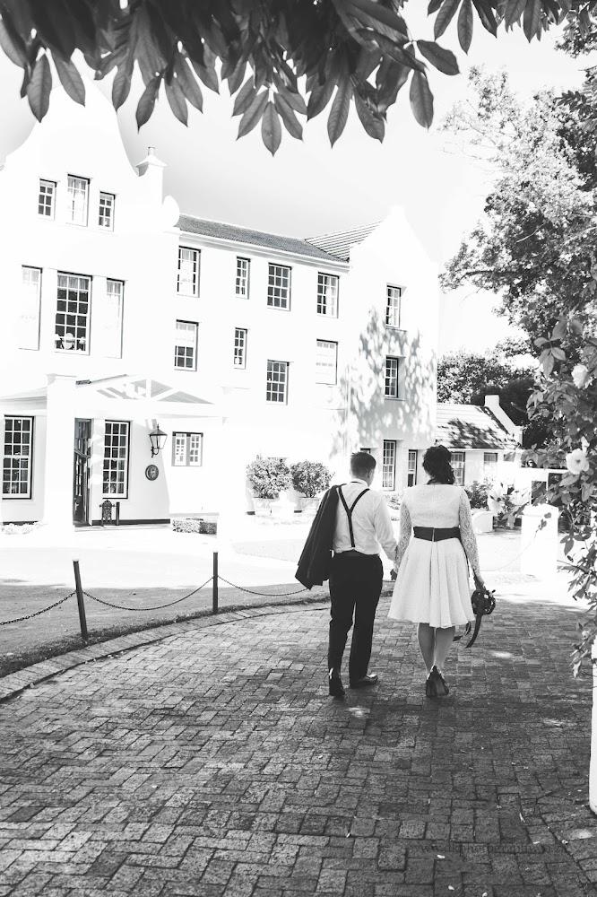 DK Photography CCD_1196-2 Maegan & Jarrad's  Wedding in The Cellars-Hohenort Hotel , Constantia Valley