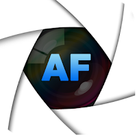 AfterFocus Pro v2.0.2