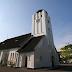 Gereja Tertua Dan Terunik Medan