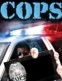 Cops 21 | Bmovies