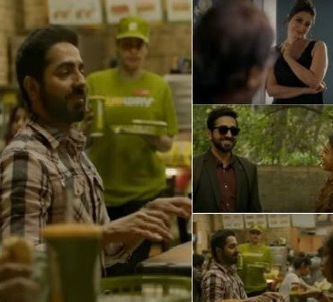 #instamag-andhadhun-trailer-is-out-and-viral