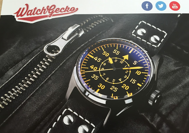 WatchGecko-postcard