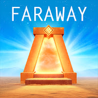 Faraway: Puzzle Escape v1.0 Free Download