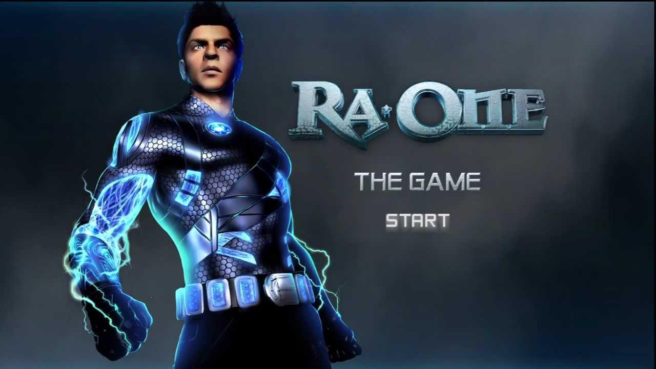Ravan game download