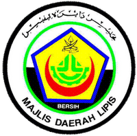 Jawatan Kosong Majlis Daerah Lipis