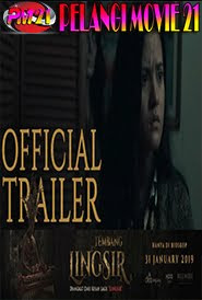 Trailer Movie Tembang Lingsir 2019