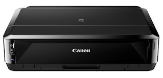 Canon PIXUS iP7230 Driver And Printer Review