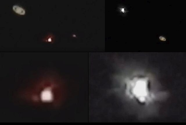 UFO News ~ Incredible footage of high speed UFO plus MORE UFO%2Bspace%2Bsaturn%2Bflash%2Bobjects%2B%25282%2529
