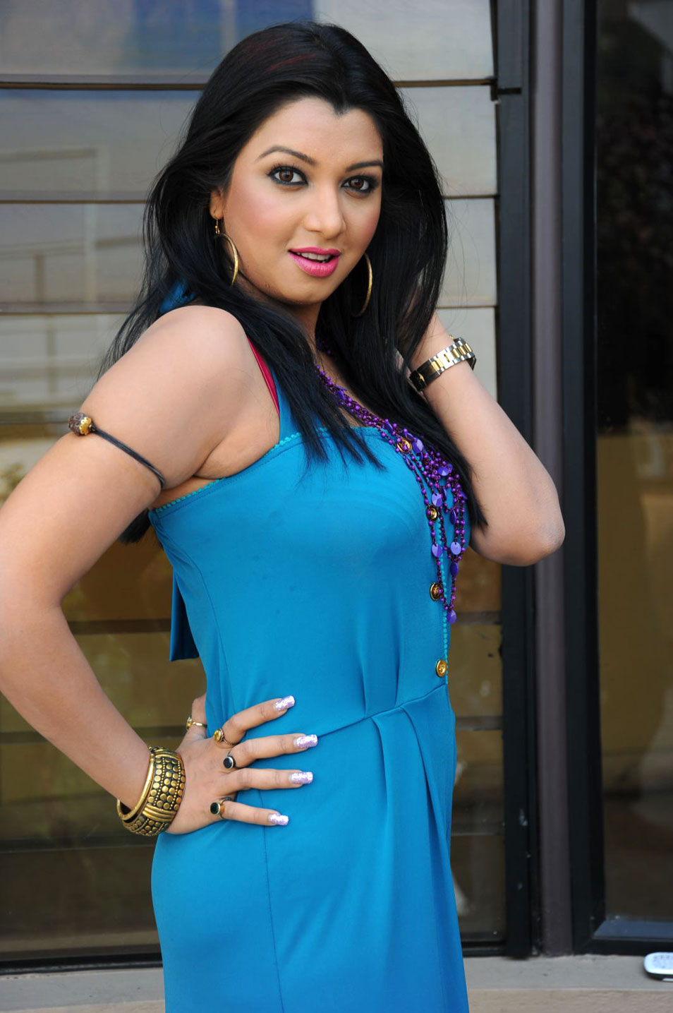Priya patel sexy indian nri slideshow - 2 5
