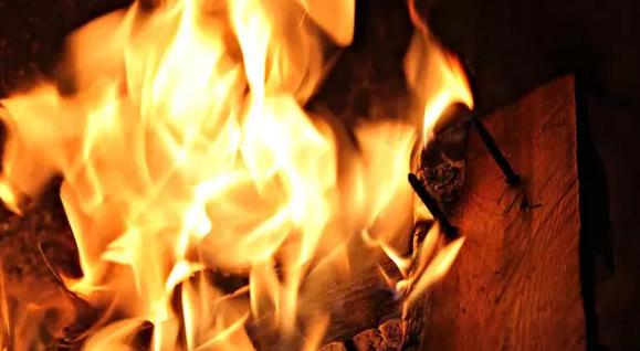 Panduan Untuk Cegah Kebakaran Rumah