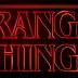 """Stranger Things  """"Há história demais para apenas nove episódios"""", diz diretor sobre a 2ª temporada"""