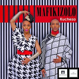 Mafikizolo-Kucheza (Ragga) [Download]