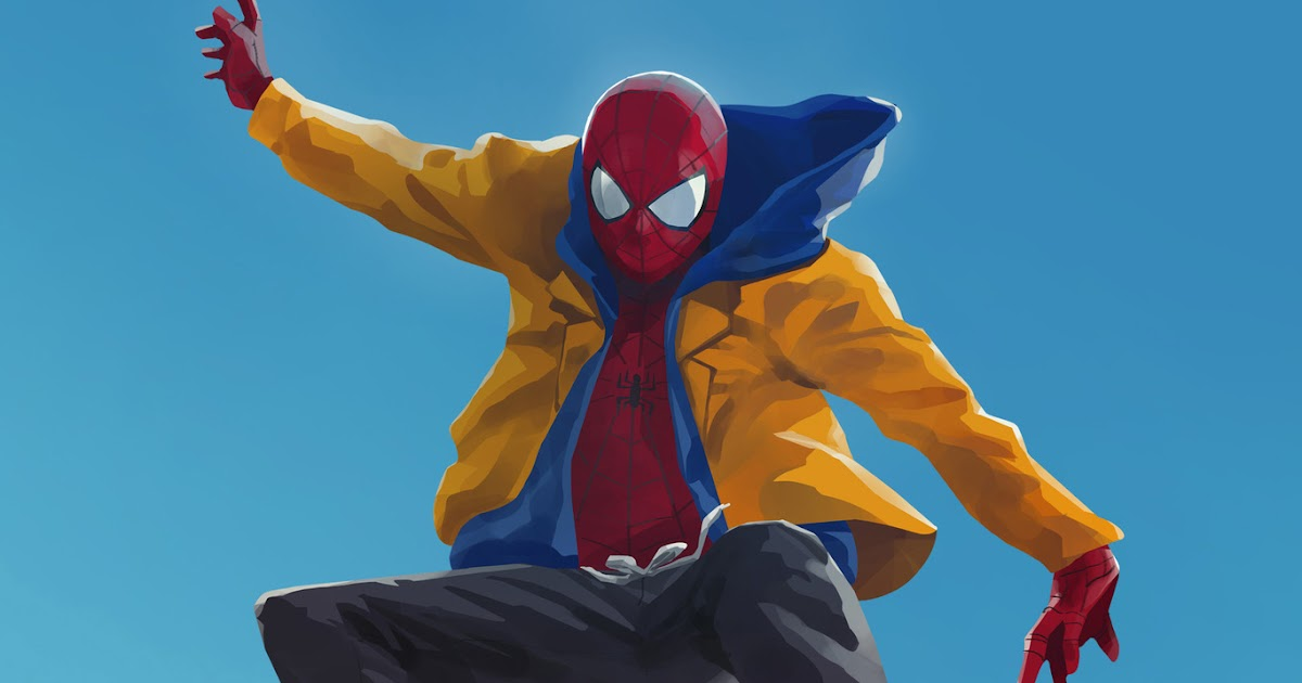 Galaxy Note 3 Car Wallpaper Autumn 41 Spiderman Into The Spider Verse Wallpaper Wallpapercarax