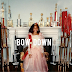 Beyoncé – Bow Down (I Been On) –Single [iTunes Rip M4A AAC]