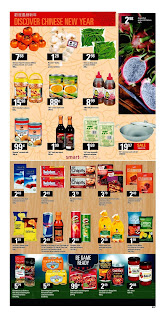 Atlantic Superstore Canada Flyer February 1 - 7, 2018