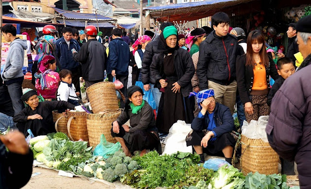 Top 10 things to do in Ha Giang 3