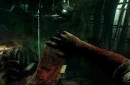 Call of Cthulhu Free Download For PC