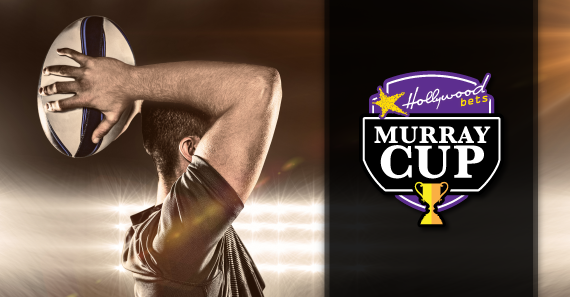 Hollywoodbets Murray Cup: Quarter-Final Results
