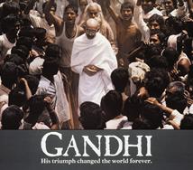 Gandhi_film