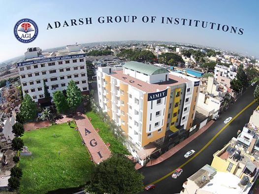 top institutions for direct admission in MBA
