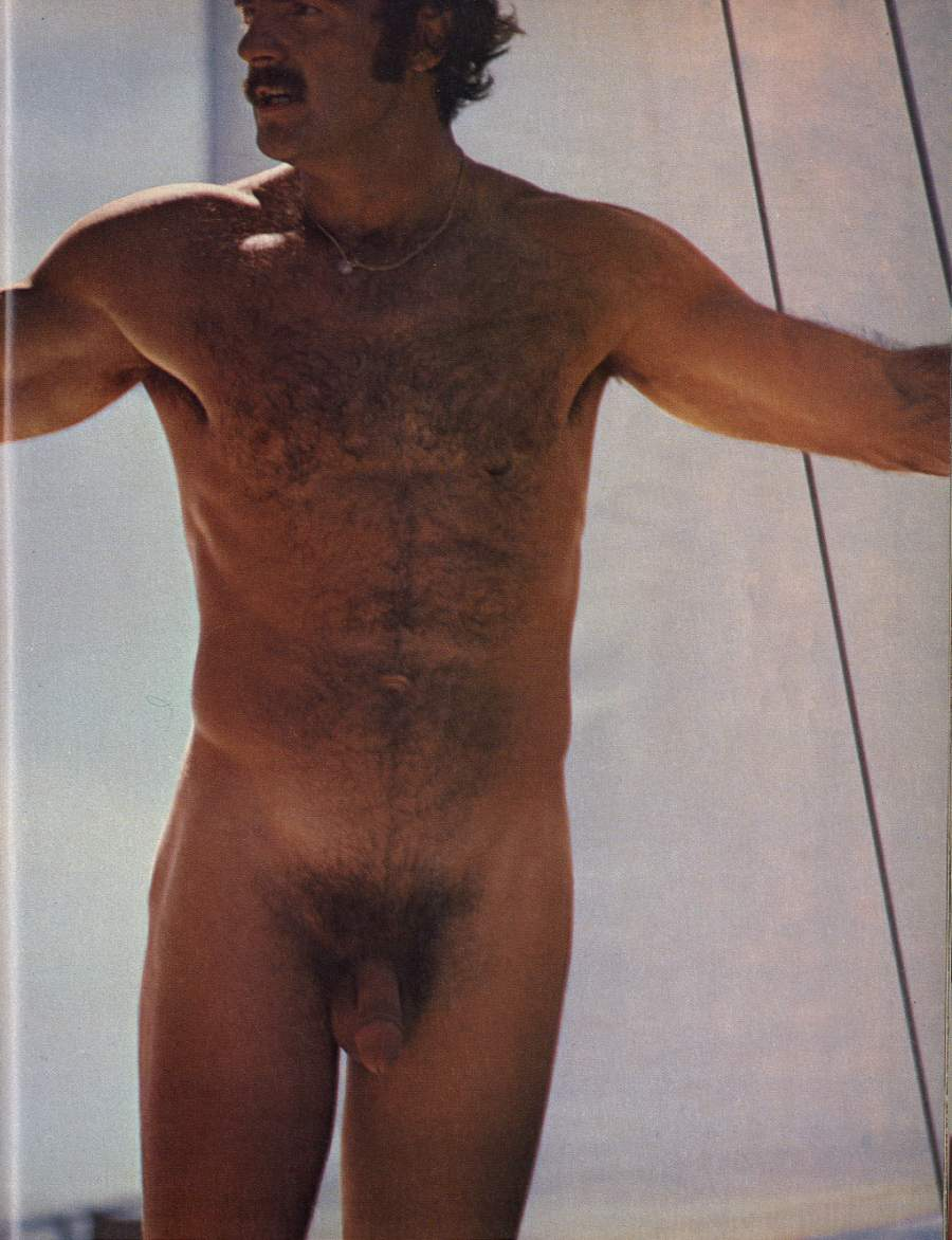 Special hairy body penis gay xxx italy