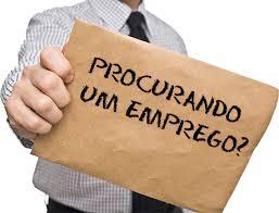 http://www.blogdofelipeandrade.com.br/2017/05/agencia-do-trabalho-oferece-430-vagas.html