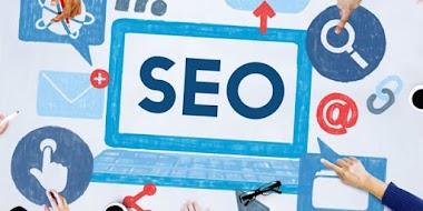 Alasan blog anda kalah bersaing di google