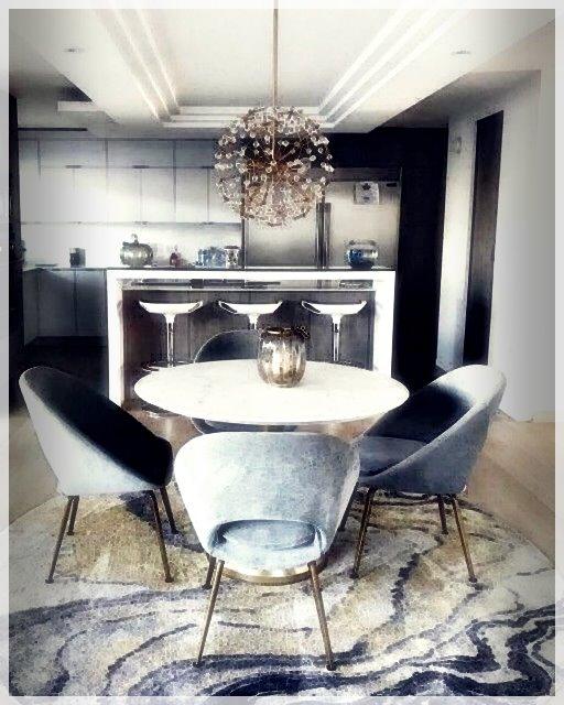 FurnitureDesign-95089972243