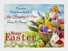 Easter 2016 Quotes,Messages,Wishes