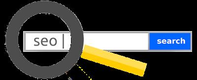 tool-terbaik-untuk-seo-situs-web-anda_1280