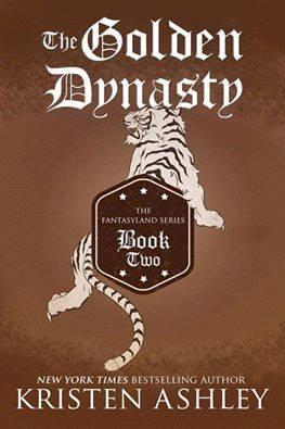 Adoramos romances e bookare kristen ashley golden dinasty kristen ashley golden dinasty serie fantasyland 02 fandeluxe Image collections
