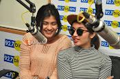 Naanna Nenu Na Boyfriends Song Launch-thumbnail-20