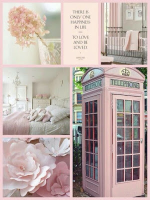 http://berry71bleu.blogspot.gr/2017/02/beautiful-layout-february-moodboard.html