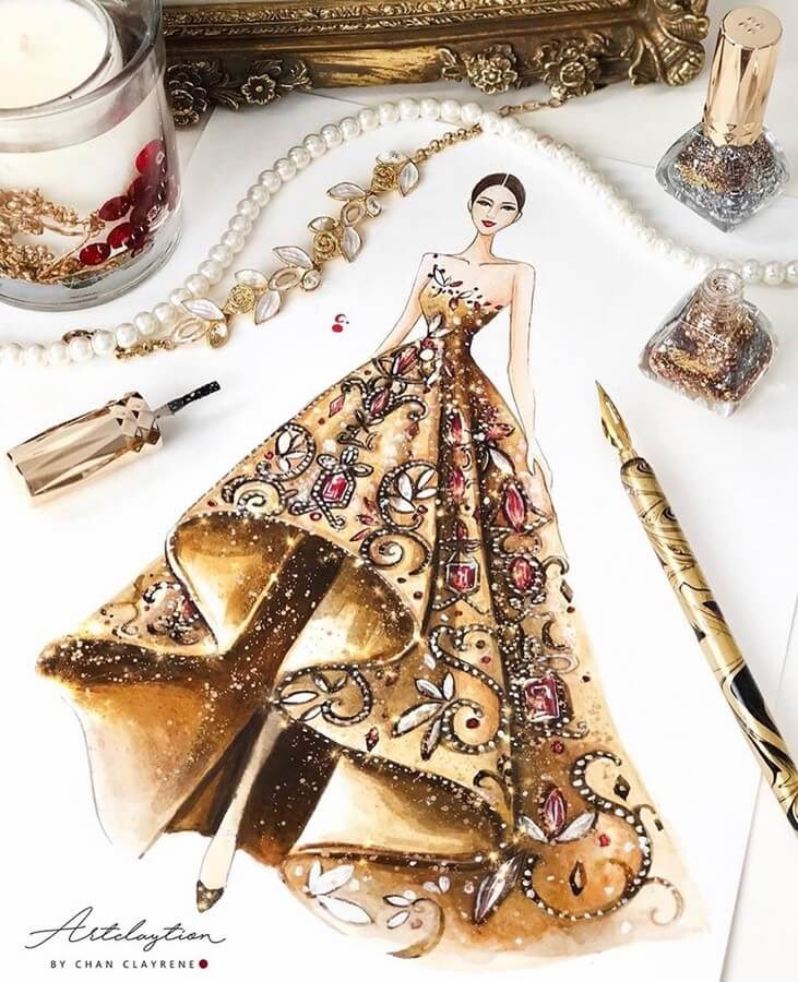 01-Chan-Clayrene-Fashion-Drawings-www-designstack-co