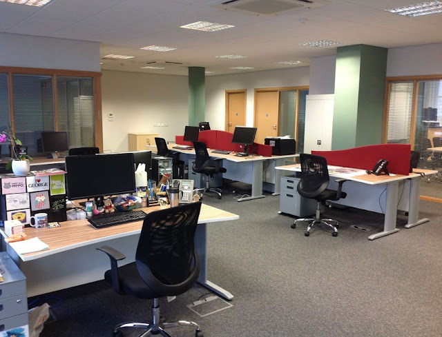 best buy used office furniture Hudsonville MI for sale cheap