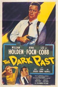 Watch The Dark Past Online Free in HD