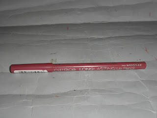 Imagen Perfilador Longlasting Lip Pencil Waterproof