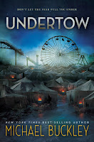 http://j9books.blogspot.ca/2015/08/michael-buckley-undertow.html
