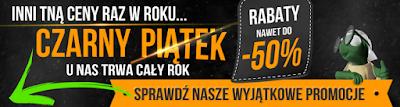 http://www.nieprzeczytane.pl/polecamy/id194,Bestsellery-Czarny-Piatek.html