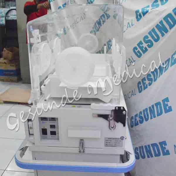 toko mesin inkubator inkubator suhu tubuh bayi