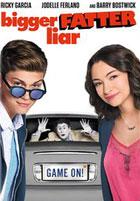 Big Fat Liar 2 (2016)