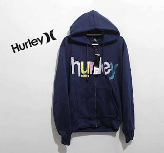 Jaket Hurley HUR009