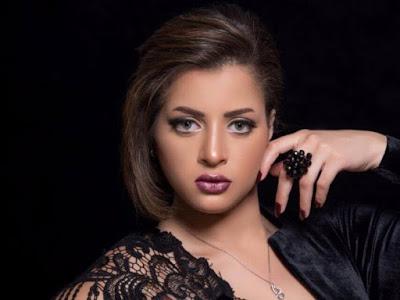 فيديو منى فاروق و شيماء الحاج
