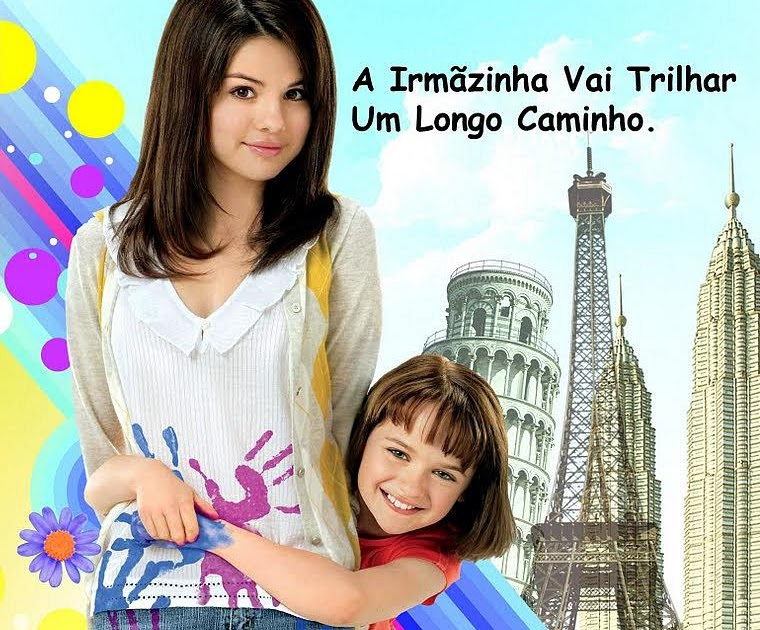 Five Stars For Beezus Recap Spoilers: By Star Filmes: Ramona E Beezus