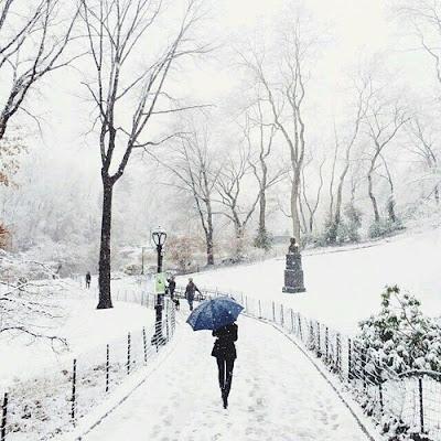 صور عن الشتاء 2017 اجمل الصور لفصل الشتاء large.jpg